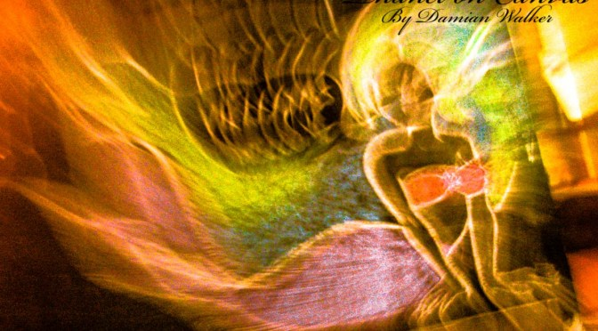 Penny Lane Holloways Dragons 08.06.2015